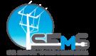 SEmS Ingeniería eléctrica es una de las ofertas con la cual integramos todo lo relacionado con las instalaciones eléctricas de tu casa, negocio o industria.